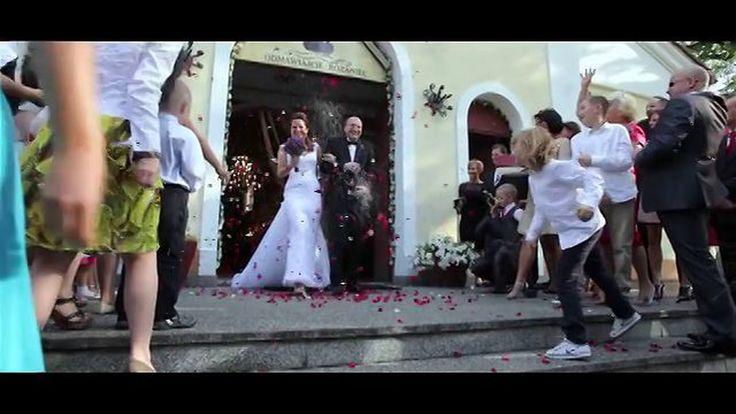 Film ślubny Warka, wideofilmowanie, wedding film, wedding cinematography Poland  #Film ślubny #wideofilmowanie #wedding film #wedding cinematography #wedding movies #filmowanie Poznań #adam wita film