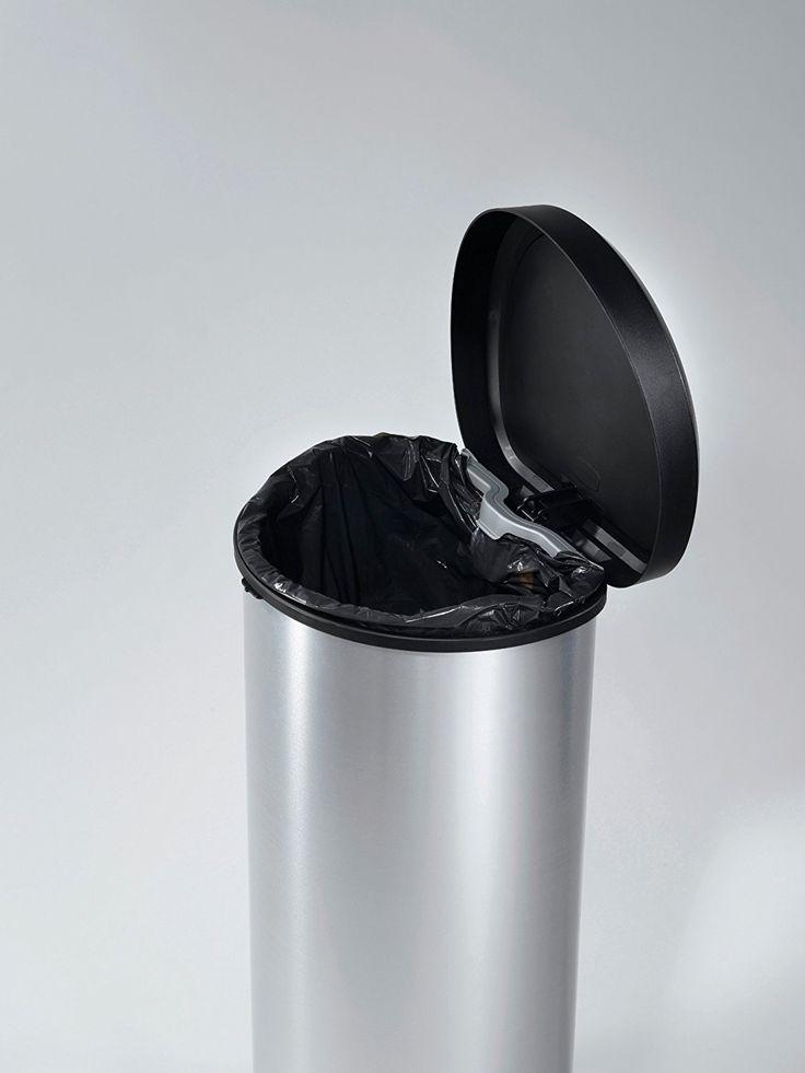 les 25 meilleures id es de la cat gorie poubelle curver sur pinterest poubelle rectangulaire. Black Bedroom Furniture Sets. Home Design Ideas