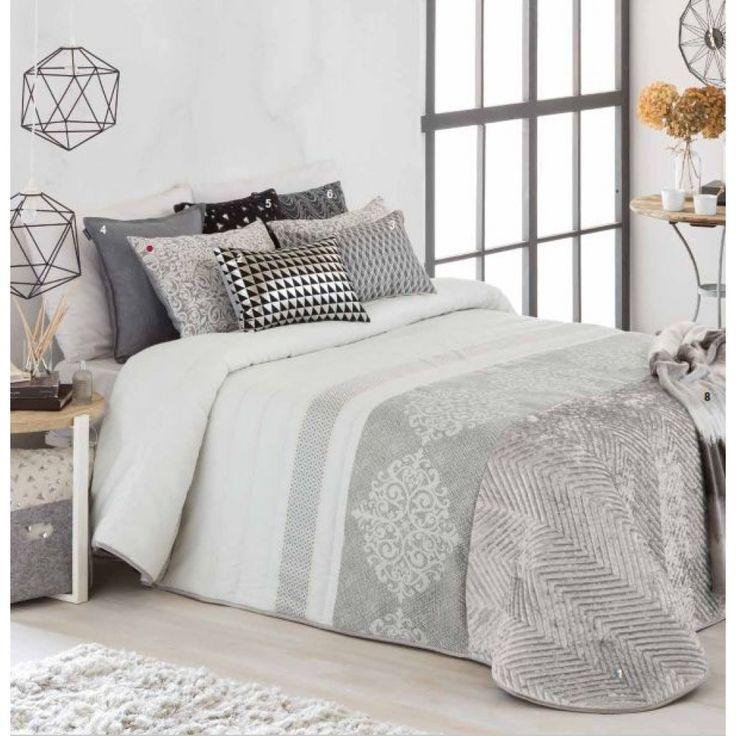 25 melhores ideias sobre medidas de camas no pinterest for Medidas colcha cama 135