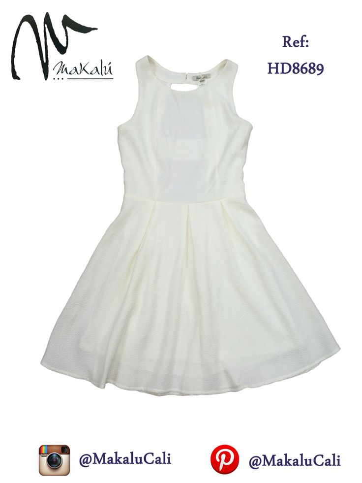 Vestidos #modafemenina #makalu #makalucali #tendencias #ropaamericana #fashionweek #outfit #neon #moda #cali #colombia  #blusas