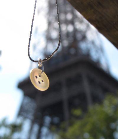 bracelet tour de bras  12€  www.sandrino.fr