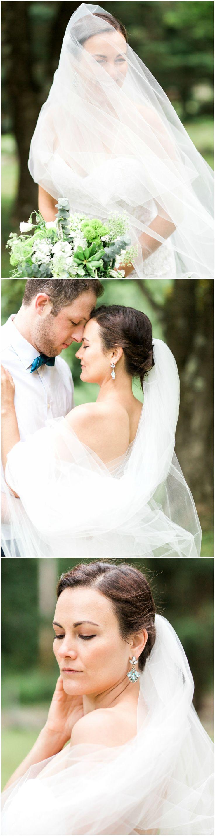 158 besten Bridal Veils Bilder auf Pinterest