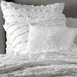 Lace Bedding Bed Pillows Bedding Collections Bed