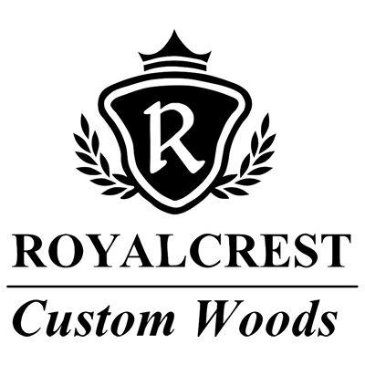 Custom Kitchen Cabinet Builder in Tulsa 918-901-9949 ...