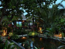 Hotel Tonys Villa, Seminyak, Indonesien: Bali günstig buchen » Angebote Tonys Villa - TUI.com