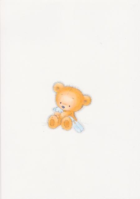 Annabel Spenceley - cute male bear 1.jpeg