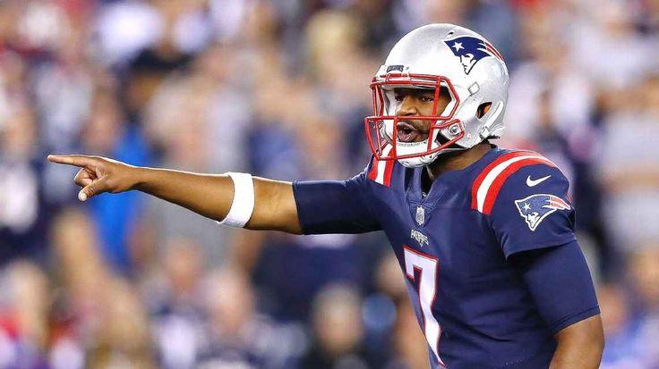 Get box score updates on the Houston Texans vs. New England Patriots football game.