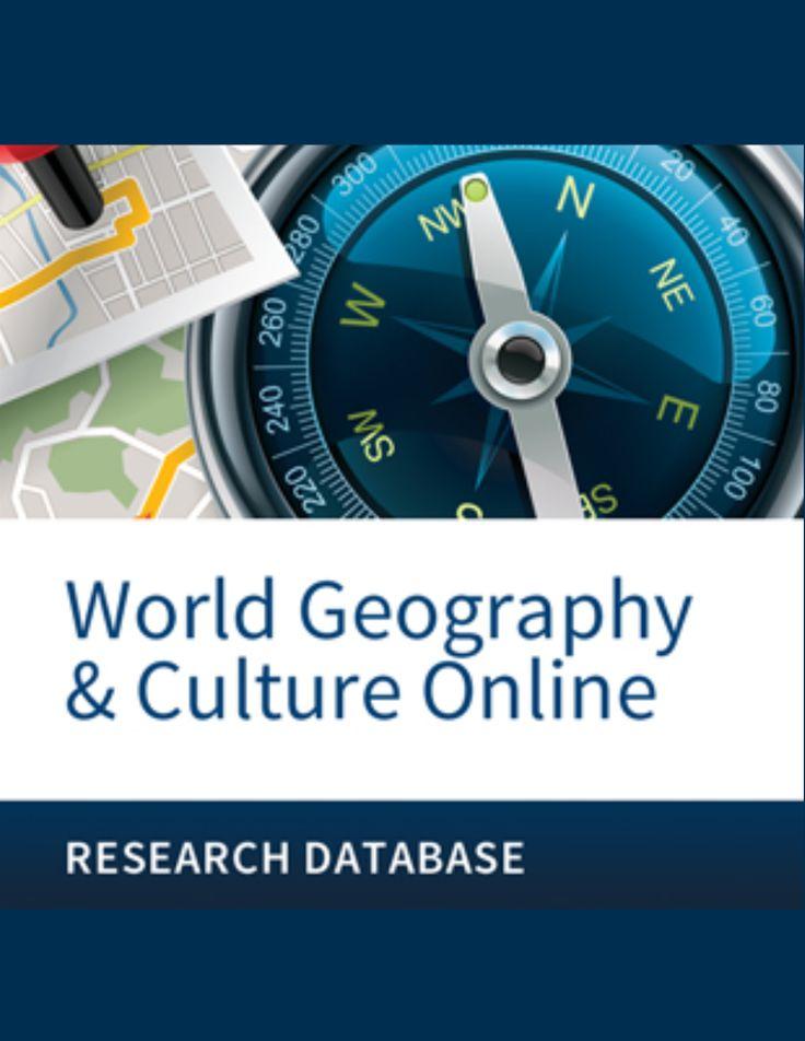 College Scholar Online Hookup Statistics Statistic Brain Research