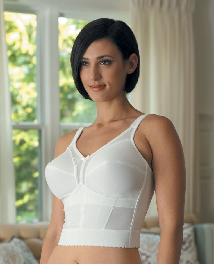 how to find a strapless bra for ots tops
