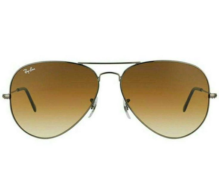 Www Ray Ban Sunglasses Sale Com