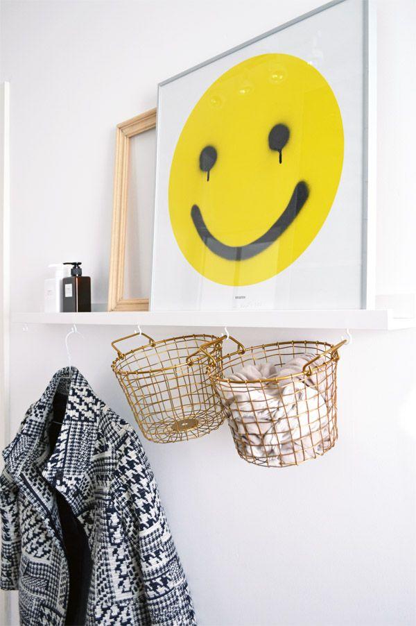 m s de 1000 ideas sobre ankleidezimmer selber bauen en. Black Bedroom Furniture Sets. Home Design Ideas