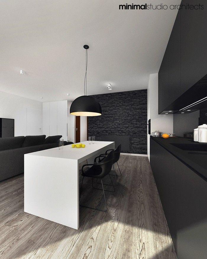 projektowanie-wnętrz-warszawa-wyścigowa-apartament-01