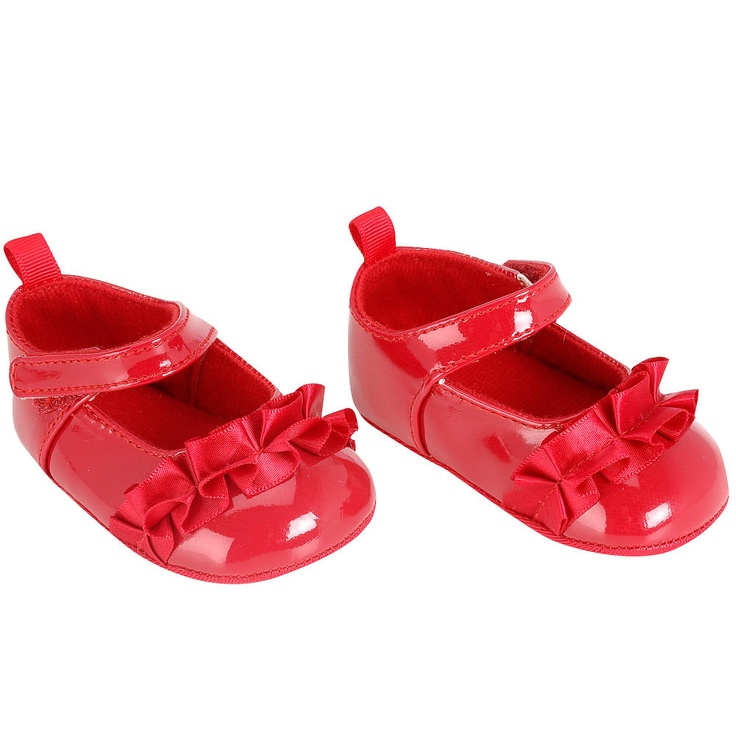 Stepping Stones Shoes For Babies