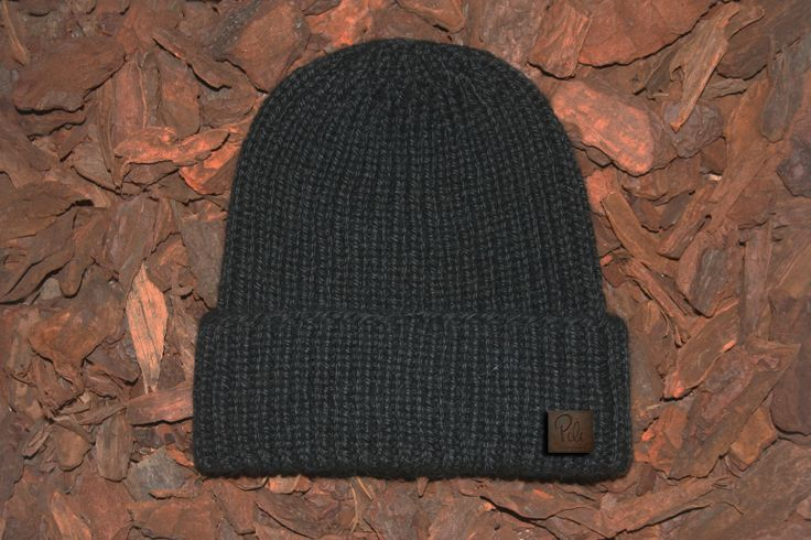 Sailor beanie for both men and women.