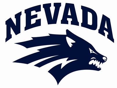 Wolf Pack Football - KTVN Channel 2 - Reno Tahoe News Weather, Video -