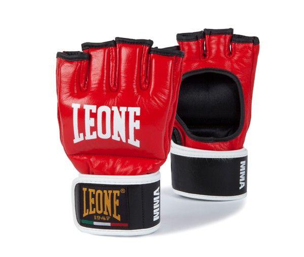 Leone 1947 ® Italy Store GP099 - Guanti da MMA - Guanti da MMA - Guanti Official Website