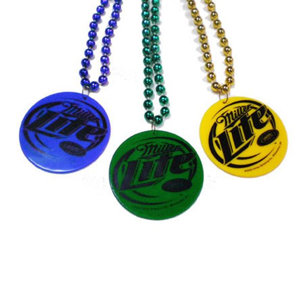 Beads Company Logo: 17 Best Images About Fun Promotional Items For Mardi Gras