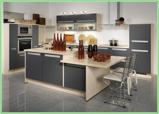 Remarkable High Tech Kitchen Appliances
