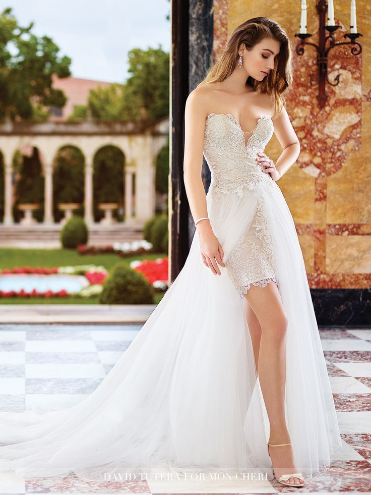768 Best Images About 2016 Wedding Dresses On Pinterest