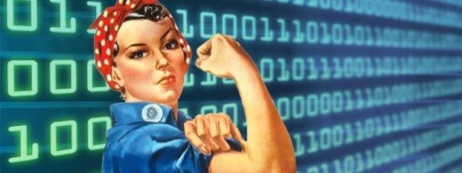 Evento Mulheres na Tecnologia