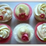 #wedding #cupcakeideas #cupcake