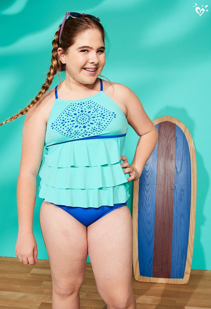 ab8ba1549f23b The coolest new swim styles are here!