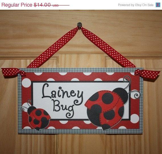 25+ Best Ideas About Bedroom Door Signs On Pinterest