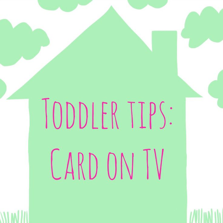 The definitive guide to getting your child's card on TV.