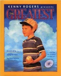 Kenny Rogers Presents The Greatest: Don Schlitz: Amazon.com: Books
