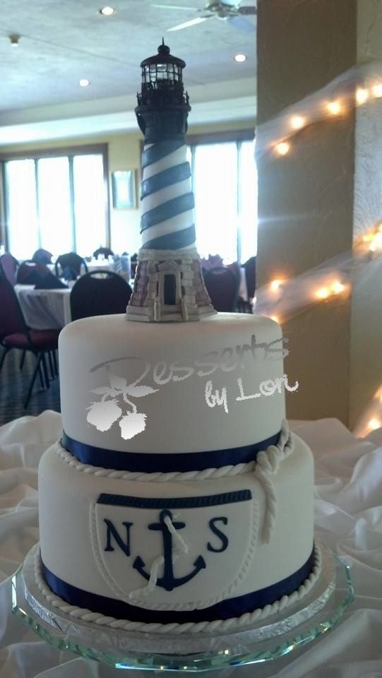 lighthouse wedding decorations 1000 ideas about lighthouse wedding on 5531