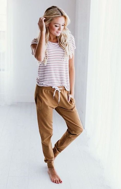 Find More at => http://feedproxy.google.com/~r/amazingoutfits/~3/cUoBnecjPSw/AmazingOutfits.page