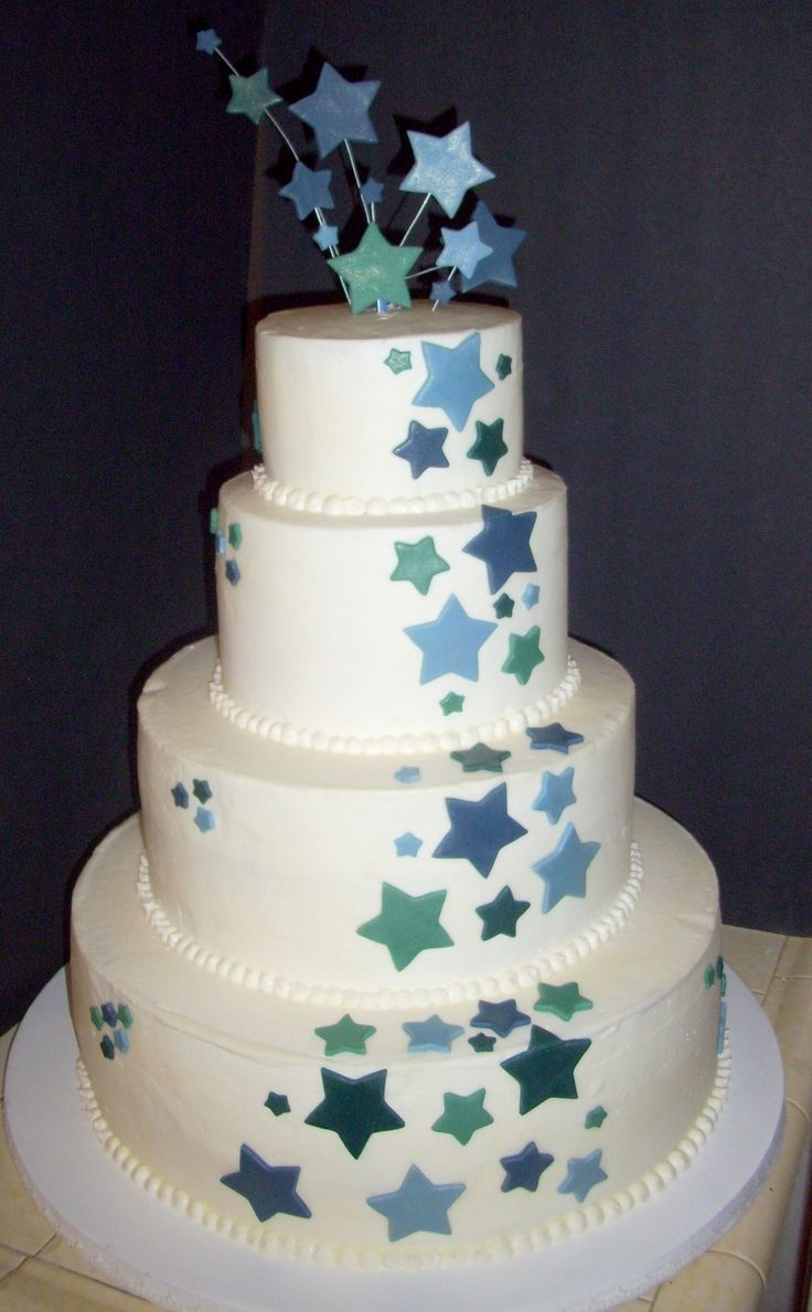 dream wedding cake meaning 17 best ideas about themed weddings on 13746