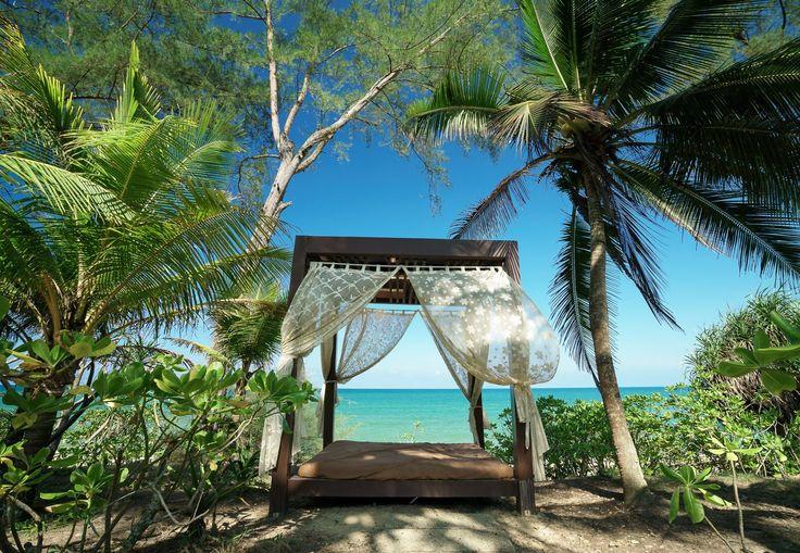 Luxury Adventure: Cum să călătorești mai mult și să fii plătit să ve...