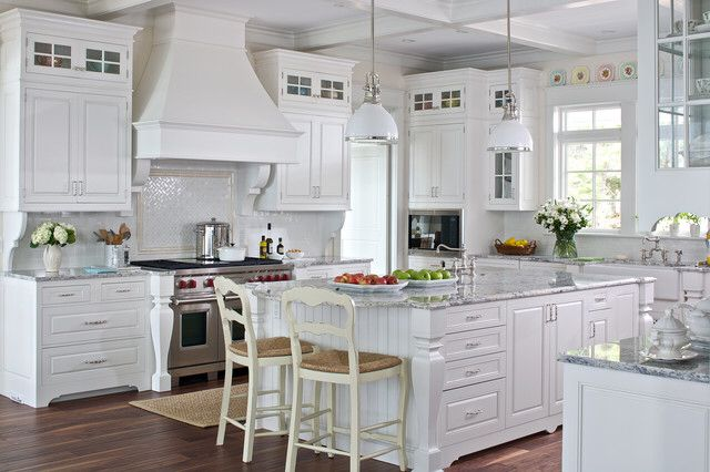 Image from http://st.hzcdn.com/simgs/1a51f91d036a5eda_4-8033/traditional-kitchen.jpg.