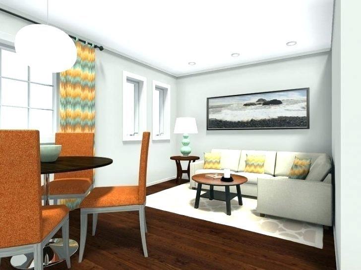 . Pinterest home decor ideas home decor small living room decorating