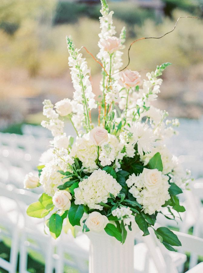 wedding flowers tucson 2577 best images about wedding flowers on 9651