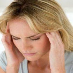 Critical Brain Tumor Symptoms