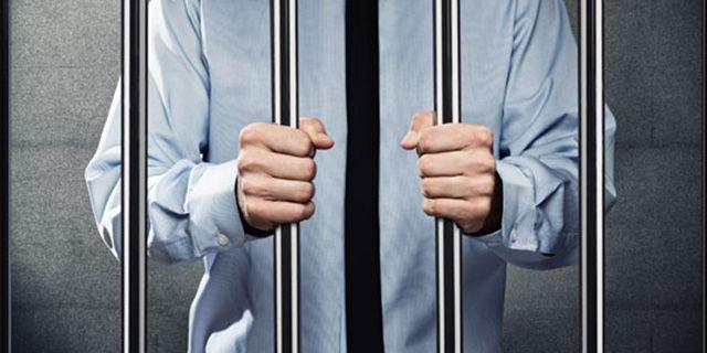 Our Site :  http://saggilawfirm.com/criminal-lawyer-brampton/ for more information on Drug Lawyer Near Me.