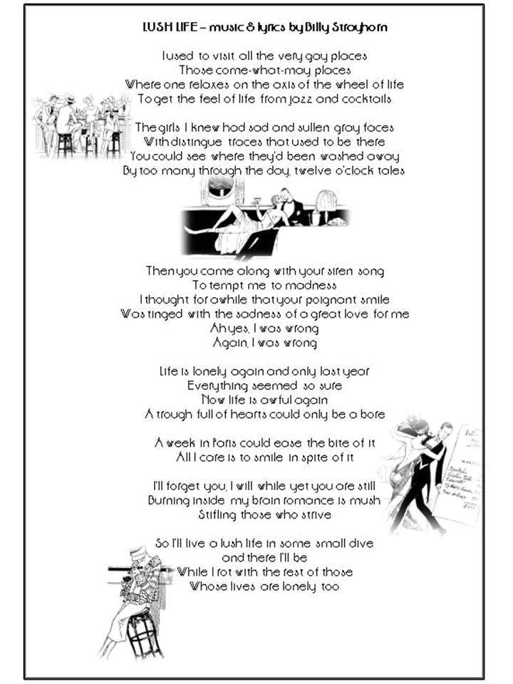 Lyric pretty girls lyrics : 93 best Lush Life... images on Pinterest | Lush cosmetics, Cinema ...