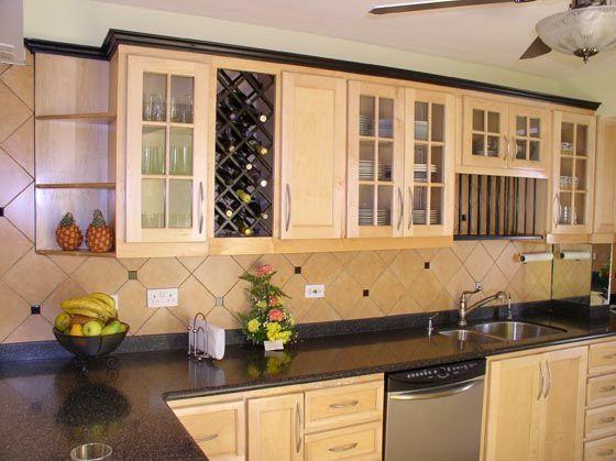 Kitchen Ideas Oak Cabinets 25 best kitchen ideas images on pinterest | kitchen ideas, oak