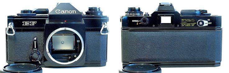 Film Camera Sale, Malaysia, Canon 35mm SLR Cameras, FD Lenses - Canon AE-1 Program, FD 50mm/1.8 SC, Fdn 50mm/1.8, FDn 28mm/2.8, FDn 35-70mm/4,
