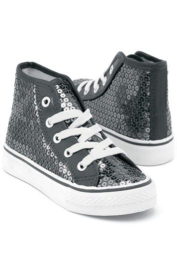 http://www.dancewearsolutions.com/shoes/hip-hop_and_sneakers/wl6034.aspx?position=3