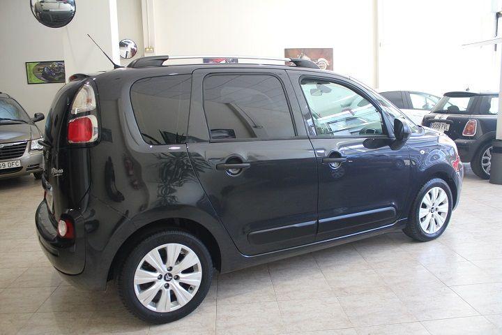 compra-venta-vehiculos-ocasion-navarra-pamplona-segunda-mano-coches-automoviles-usados-diesel-gasolina-monovolumen-seminuevo-iruna-auto-citroen-c3-picasso-5