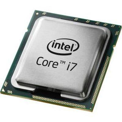 Core I7 6850k Processor