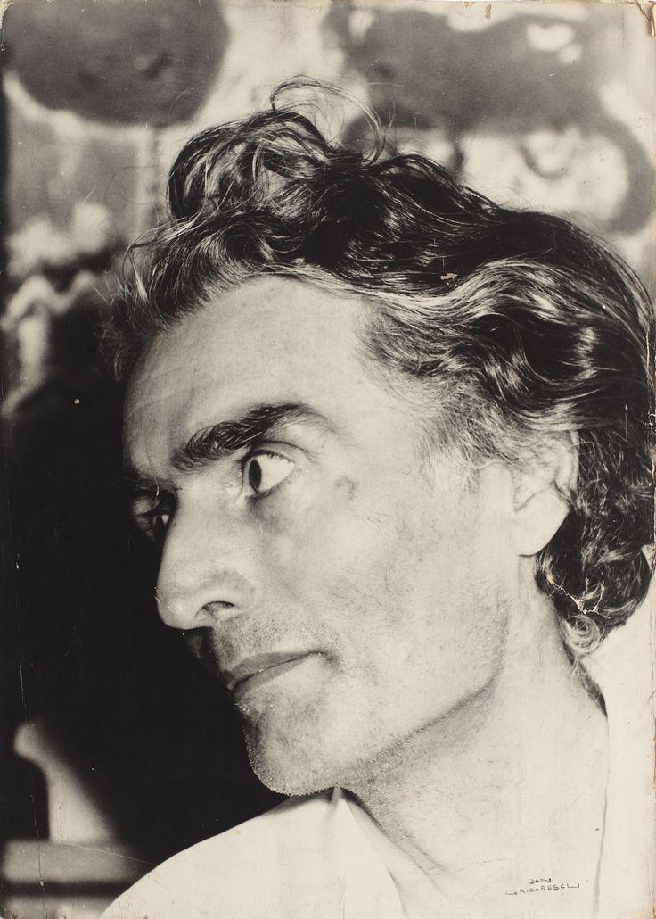 Ion Tuculescu