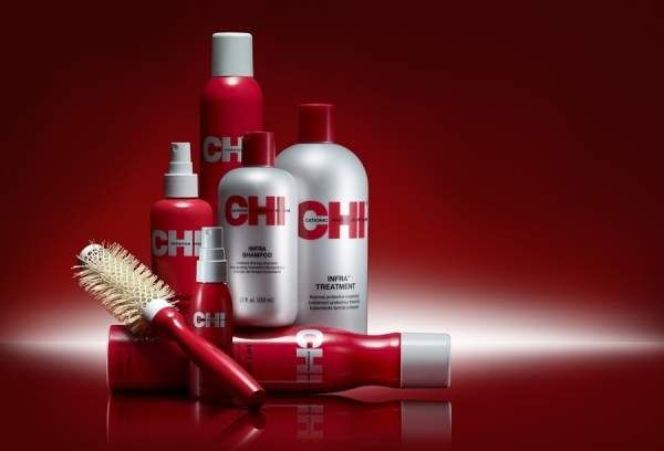 Top 3 Chi Hair Products Reviews – Selecting the best hair product to your particular hairstyle and texture might be complicated, particularly with all of the hair care product advertisements through television every day. Chi Hair Products seem to be several of the most effective items designed for hair treatment which are presently available on the market.