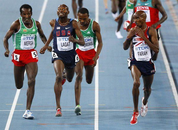 yay ridiculous olympic photos: Funny Things, Small Moments, Silly Face, Funny Face, The Face, Sports Photos, Funny Pictures, Funny Sports, Funny Running