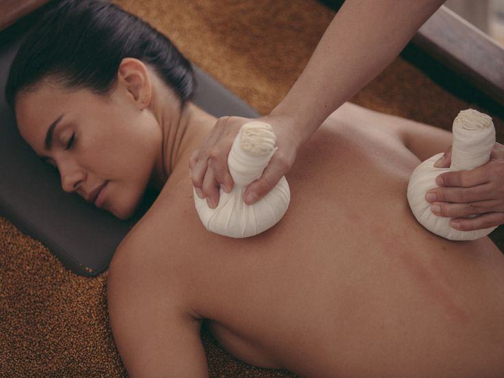 Top Southern Spas in Southern BluePrint: âme Spa & Wellness Collective at Turnberry Isle Miami. #Spa #wellness #wellnesswednesday