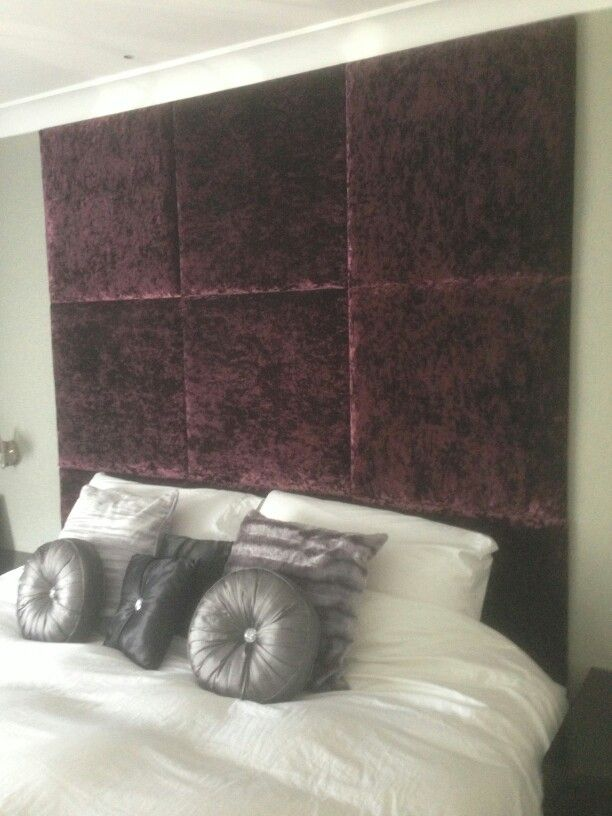 Headboards Leicester