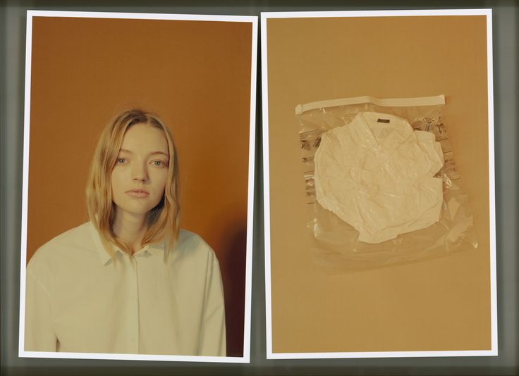 James Tolich, Photography, Photographer, C-Prints, Film, 35mm, Portraiture, Fashion, Leica m3, Still Life, Conceptual, Diptych, Art, Tonal, Palette, Muted.